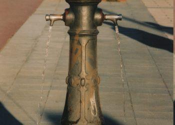 Sampler y las Aguas de Consumo